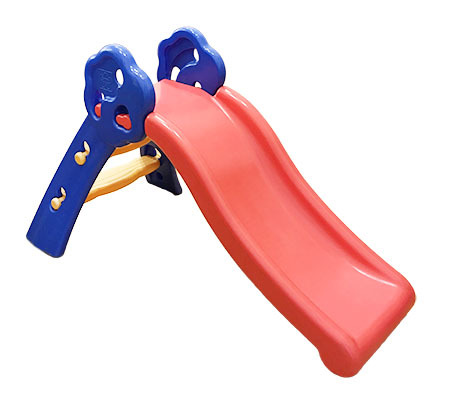 T14262: Slide