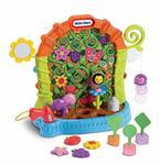 B50: Little Tikes Activity Garden