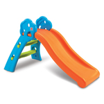 GM23: Grow 'N Up  Folding Slide