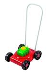 RP116: Orbit Lawn Mower
