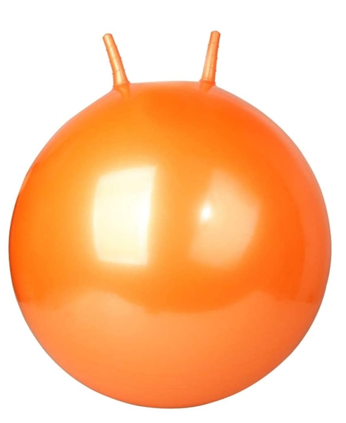 GM40: Weplay Orange Hopper