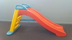 GM44: Large Red Slide