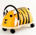 RON18: Wheely Bug Tiger