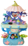 RP133: Fairy Cafe and Accessories