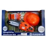 RP47: Husqvarna Chainsaw Set