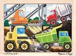 P43: Construction Puzzle