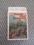 G047: Noah's Ark card game