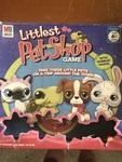 G053: Littlest pet shop game