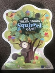 G064: Sneaky Snappy Squirrel game