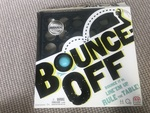 G024: Bounce off