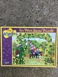 P029: Wiggles puzzle
