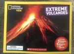 S012: Extreme volcano