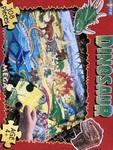 P030: Dinosaur puzzle