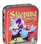 G091: Sleeping queens