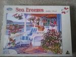 P126: Sea Breezes puzzle
