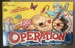 G004: Operation