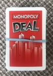 G008: Monopoly deal
