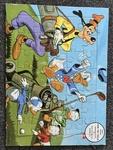 P003: Goofy Golf puzzle