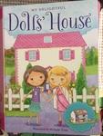 C002: My Delightful Dolls House