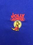 L002: Jolly jumper