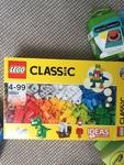 C013: Lego classic
