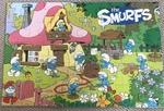 P018: Smurf puzzle