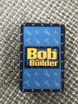 G034: Bob the builder card game