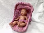 baby female doll