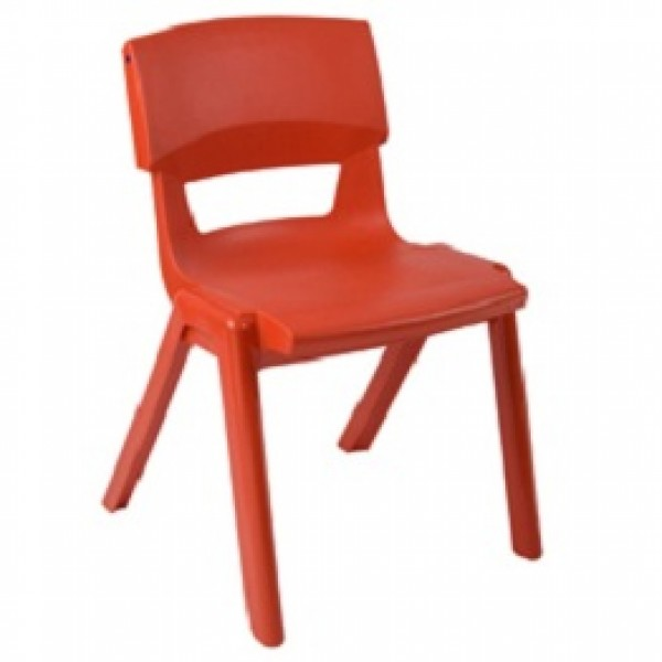RES24: 6 Party Chairs