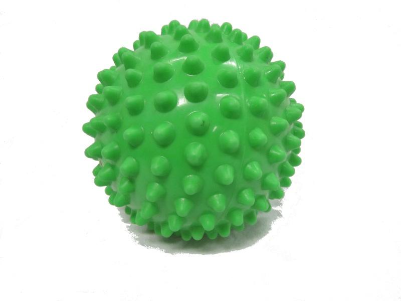 B165: Green Ball