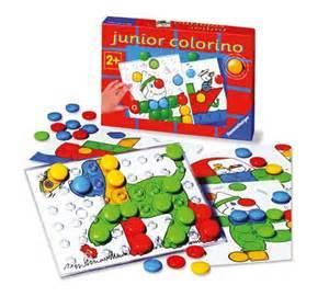 G738: Junior Colorino