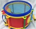 F6069: Drum