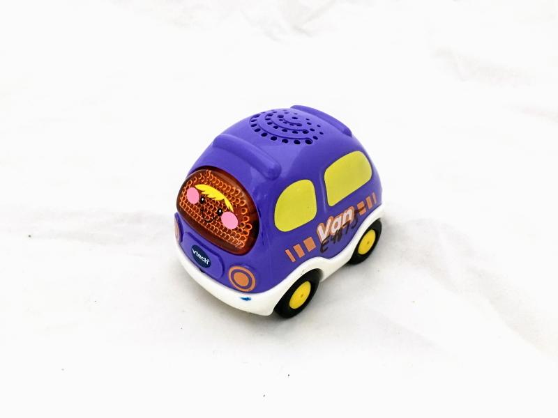 E4875: Car Musical