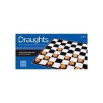 G7337: Draughts