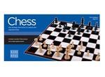 G7340: Chess