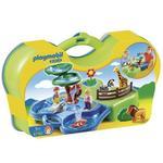 Playmobil 123 take along zoo aquarium 6792 85396 0 1431688775000 large