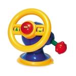B132: Tolo baby driver
