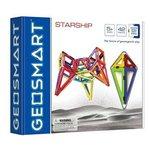 F6212: Geosmart Starship
