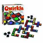 G7349: Qwirkle
