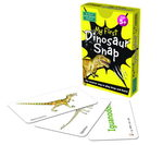 Mf dinosaur snap cards print1 600x533