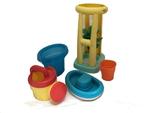 C241: Water play set