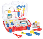 E4378: Medical Kit
