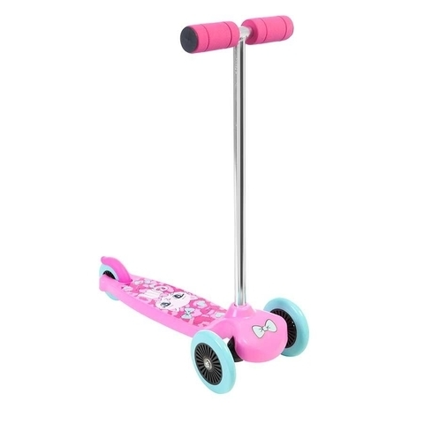A03333: Scooter
