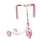 Scooter pinktwist