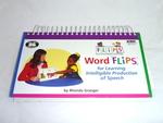D386: Word Flips