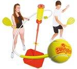 A0610: Totem Tennis