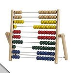 D374: Abacus