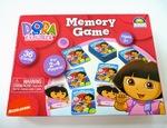 G7378: Dora The Explorer