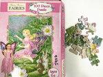 J906: Fairies Puzzle
