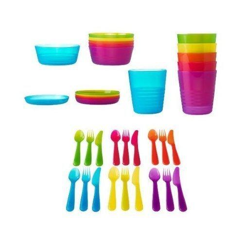 RES2: Party Hire - Zero Waste Party Set